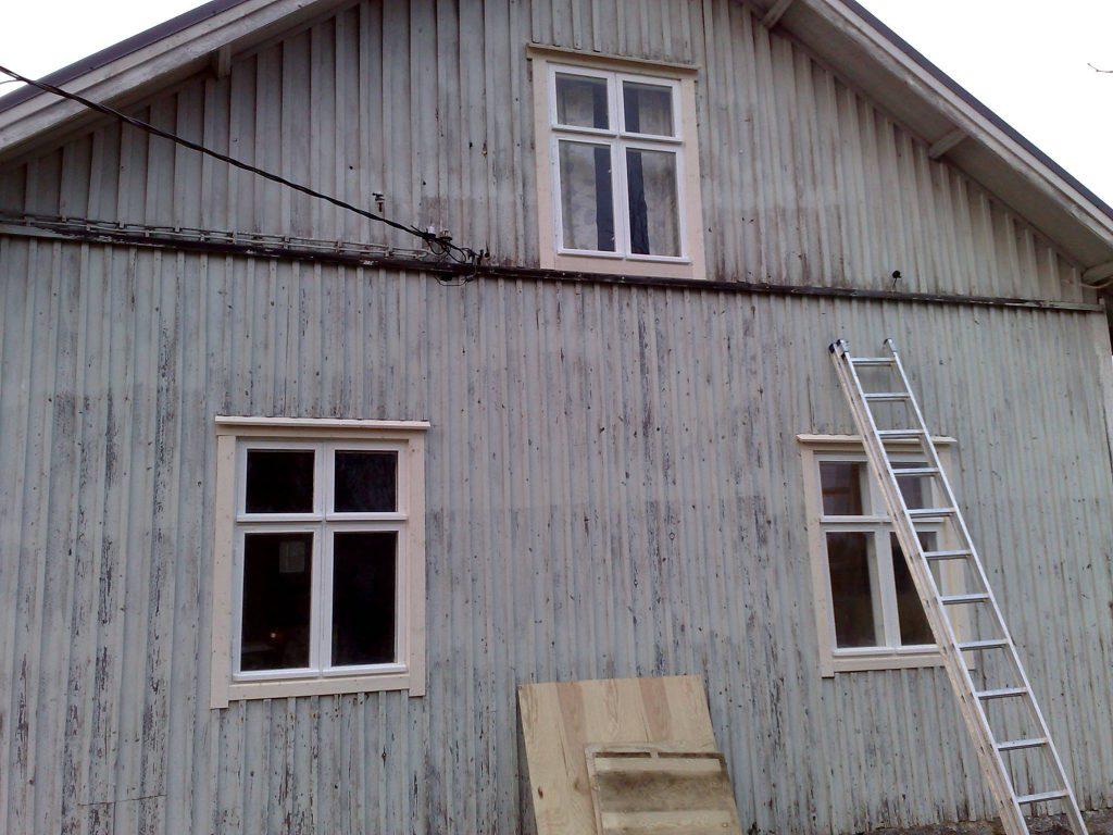 ikkunoiden-asennusta